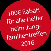 Rabatt_JuFa