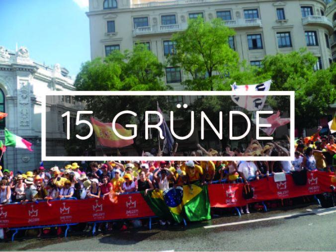 15_Gruende.jpg
